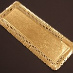 apollo rectangular oro cs